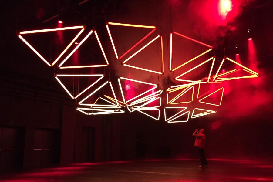 GRID-Luminale-Kinetic Lights-05