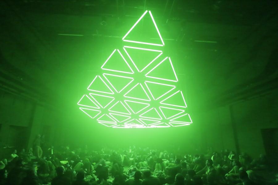 GRID-Luminale-Kinetic Lights-06a