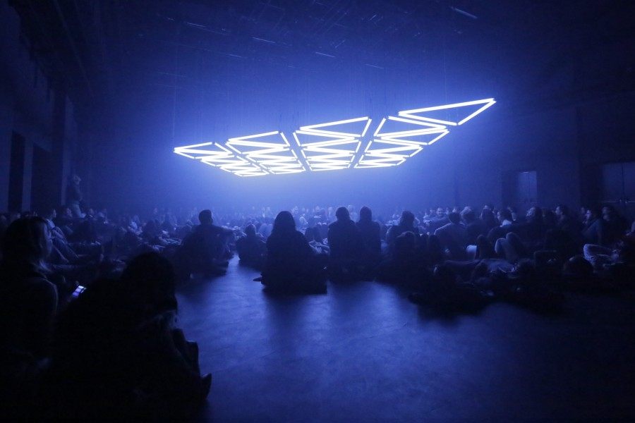 GRID-Luminale-Kinetic Lights-07