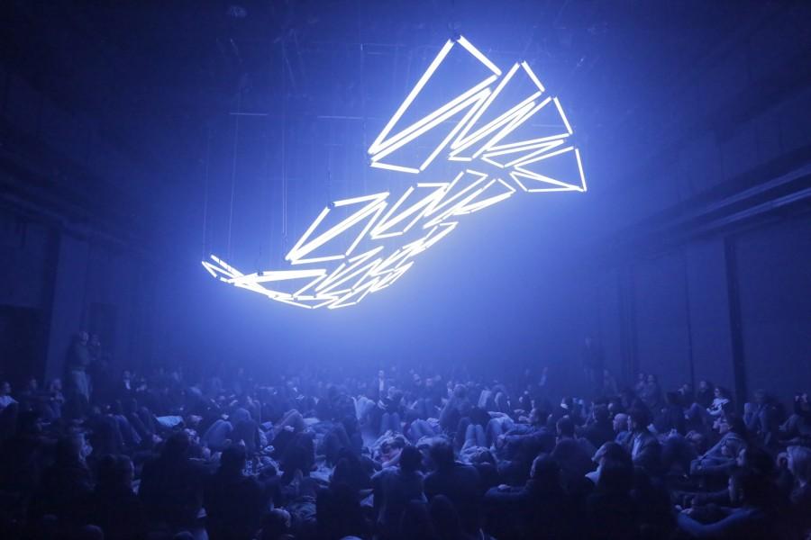 GRID-Luminale-Kinetic Lights-08