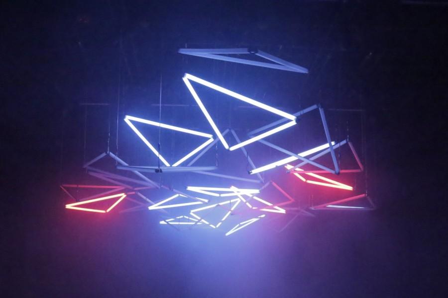 GRID-Luminale-Kinetic Lights-09