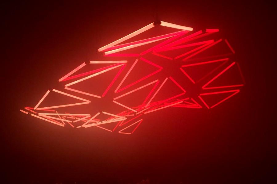 GRID-Luminale-Kinetic Lights-10