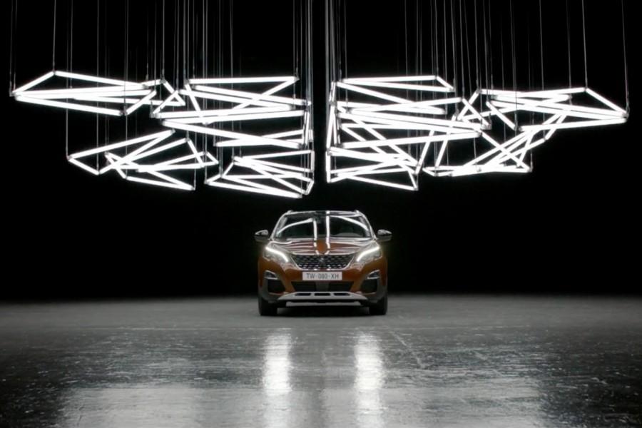 GRID-Peugeot 3008-Kinetic Lights-03