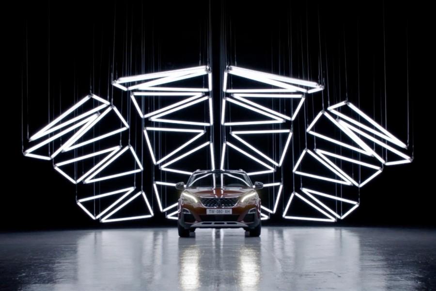 GRID-Peugeot 3008-Kinetic Lights-04