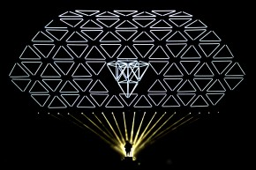 GRID_Alejandro Sanz-Tour-Kinetic Lights-01a