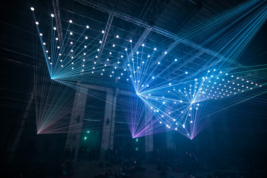 DEEP WEB_Kinetic Lights_Kraftwerk_017