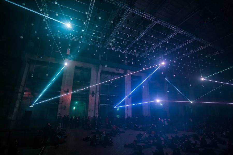 DEEP WEB_Kinetic Lights_Kraftwerk_018