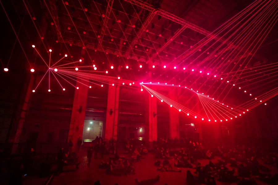 DEEP WEB_Kinetic Lights_Kraftwerk_019
