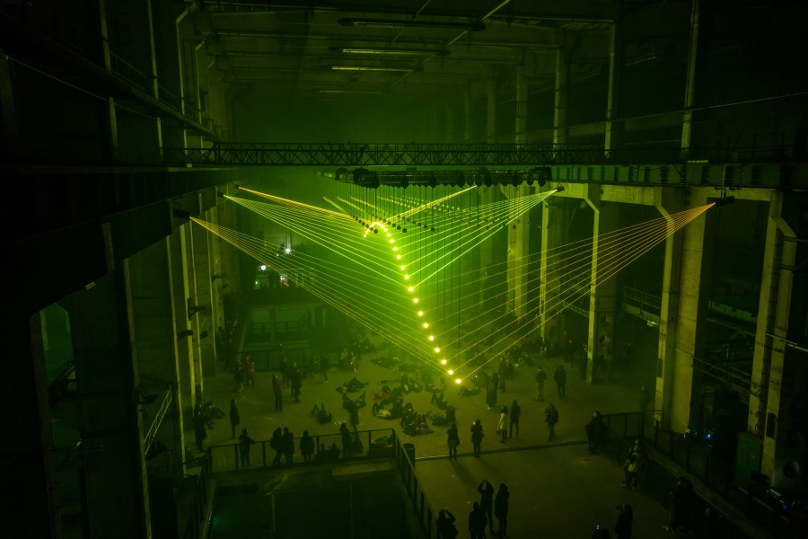 DEEP WEB_Kinetic Lights_Kraftwerk_020
