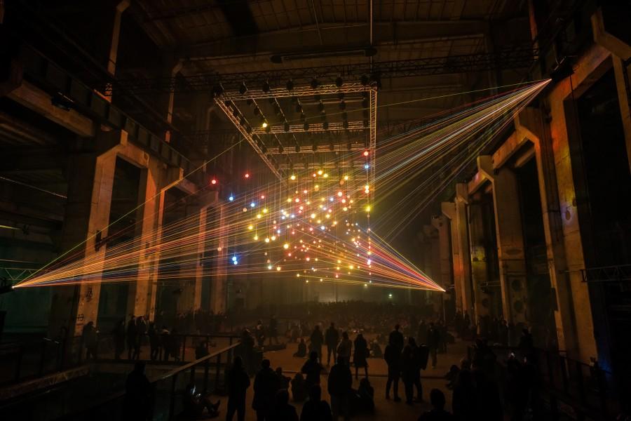 DEEP WEB_Kinetic Lights_Kraftwerk_021