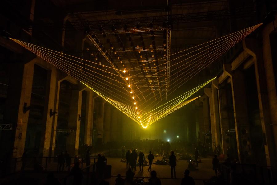 DEEP WEB_Kinetic Lights_Kraftwerk_022