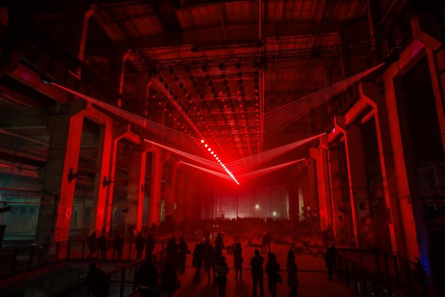 DEEP WEB_Kinetic Lights_Kraftwerk_023
