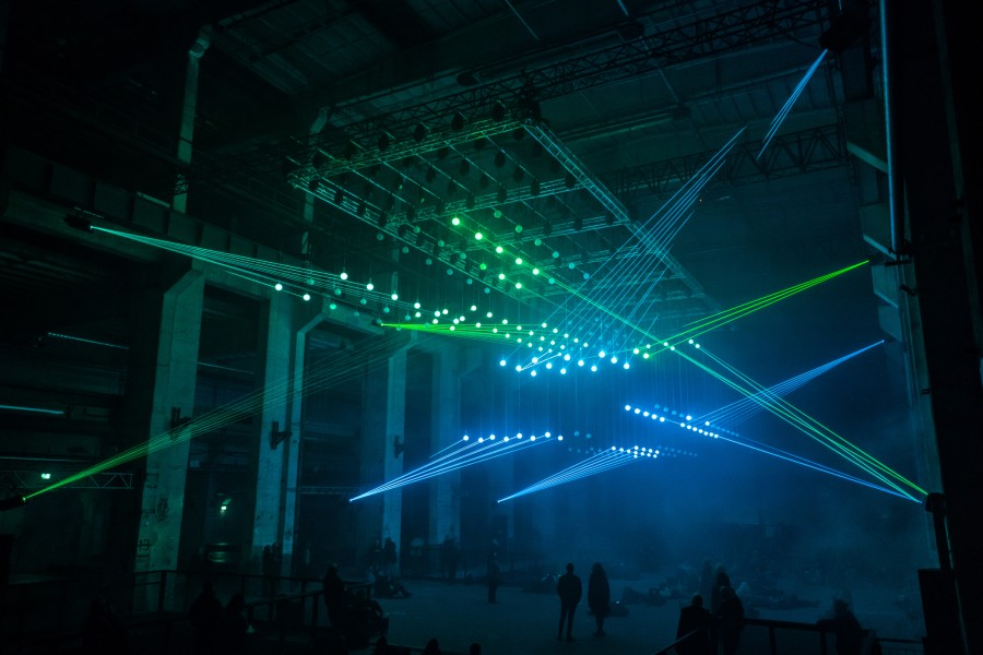 DEEP WEB_Kinetic Lights_Kraftwerk_024