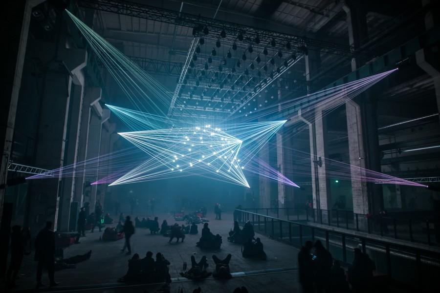 DEEP WEB_Kinetic Lights_Kraftwerk_025