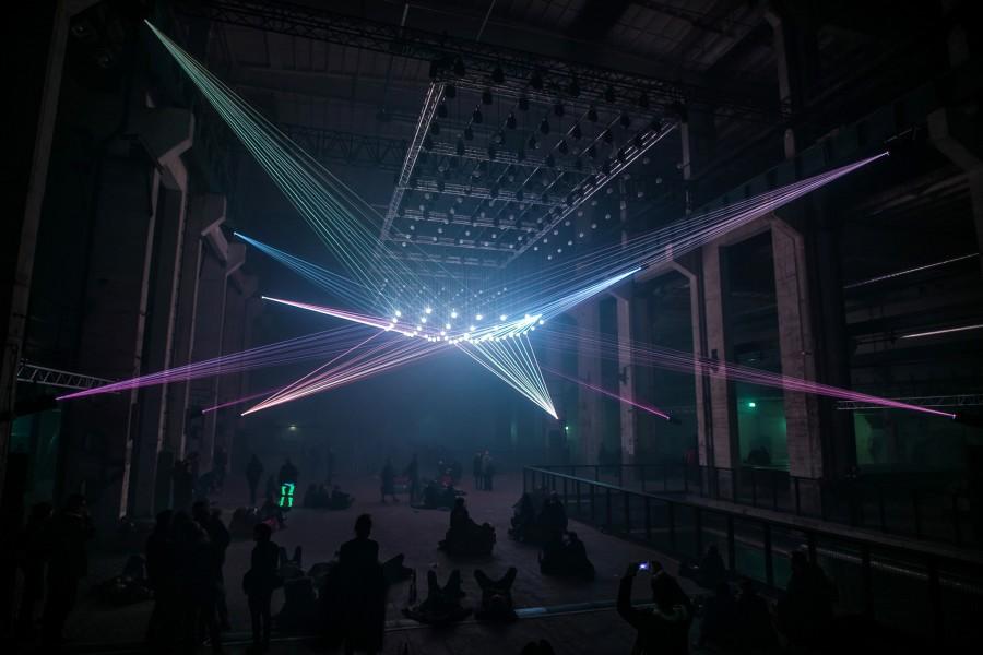 DEEP WEB_Kinetic Lights_Kraftwerk_026