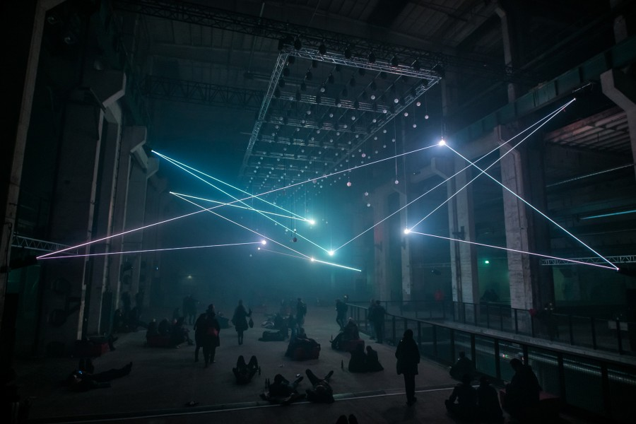 DEEP WEB_Kinetic Lights_Kraftwerk_027