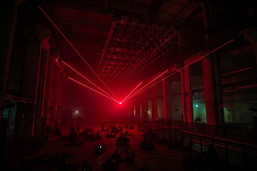 DEEP WEB_Kinetic Lights_Kraftwerk_028