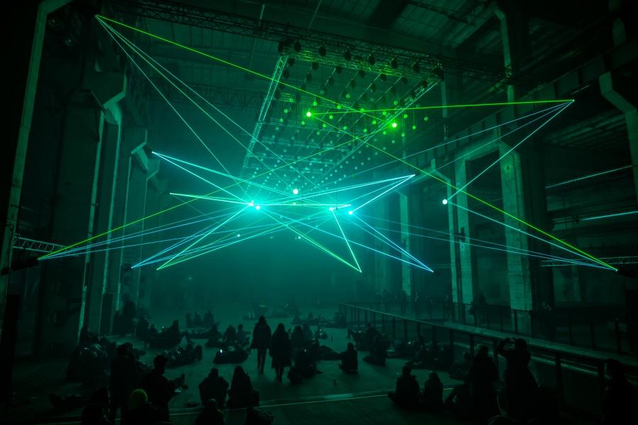 DEEP WEB_Kinetic Lights_Kraftwerk_029