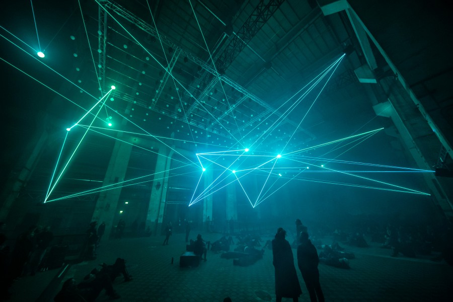 DEEP WEB_Kinetic Lights_Kraftwerk_030