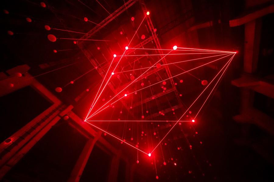 DEEP WEB_Kinetic Lights_Kraftwerk_031
