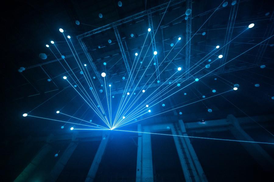 DEEP WEB_Kinetic Lights_Kraftwerk_032