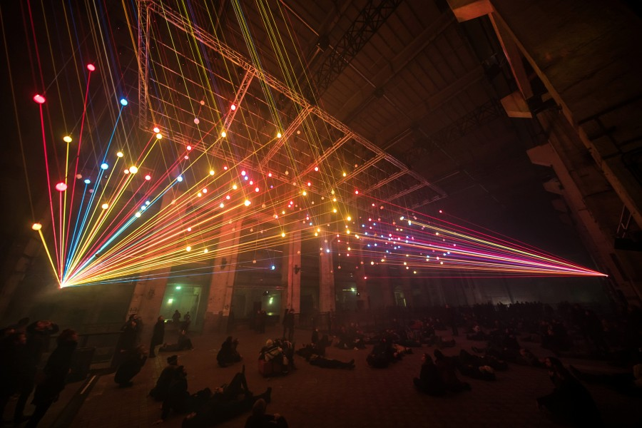 DEEP WEB_Kinetic Lights_Kraftwerk_033