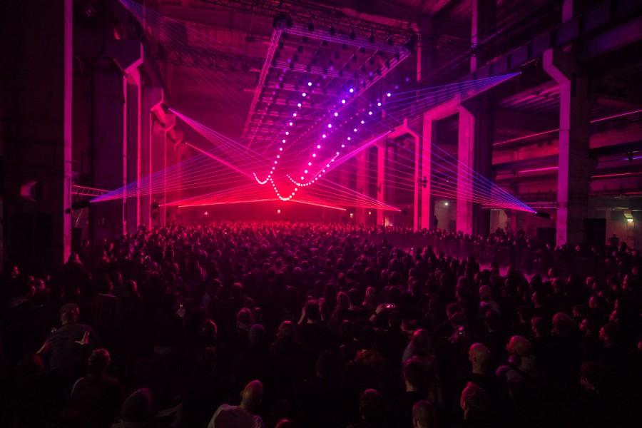 DEEP WEB_Kinetic Lights_Kraftwerk_Concert_001