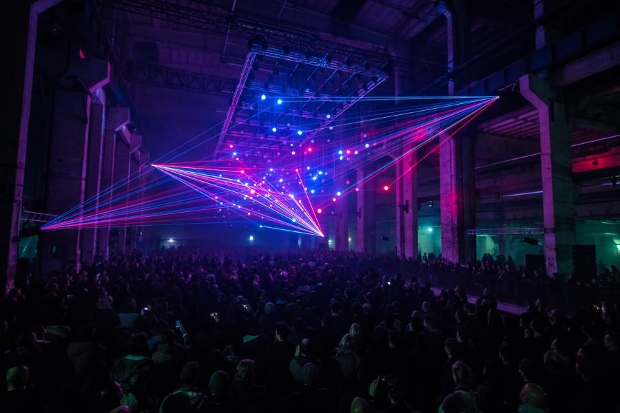 DEEP WEB_Kinetic Lights_Kraftwerk_Concert_004
