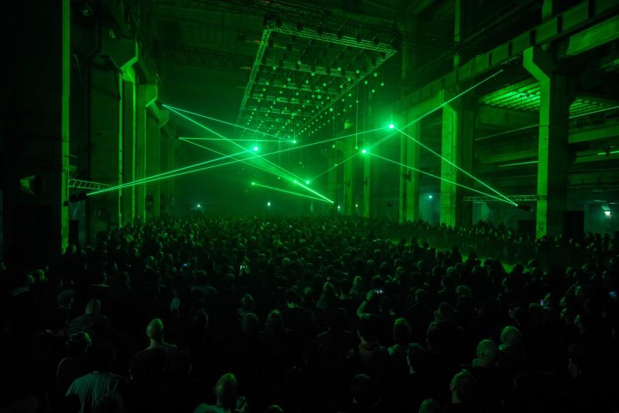 DEEP WEB_Kinetic Lights_Kraftwerk_Concert_005