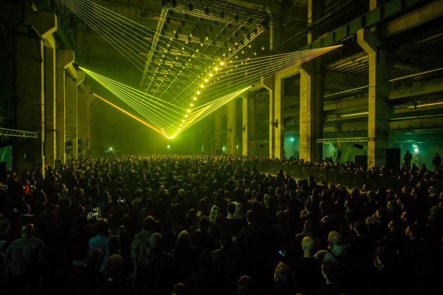 DEEP WEB_Kinetic Lights_Kraftwerk_Concert_011