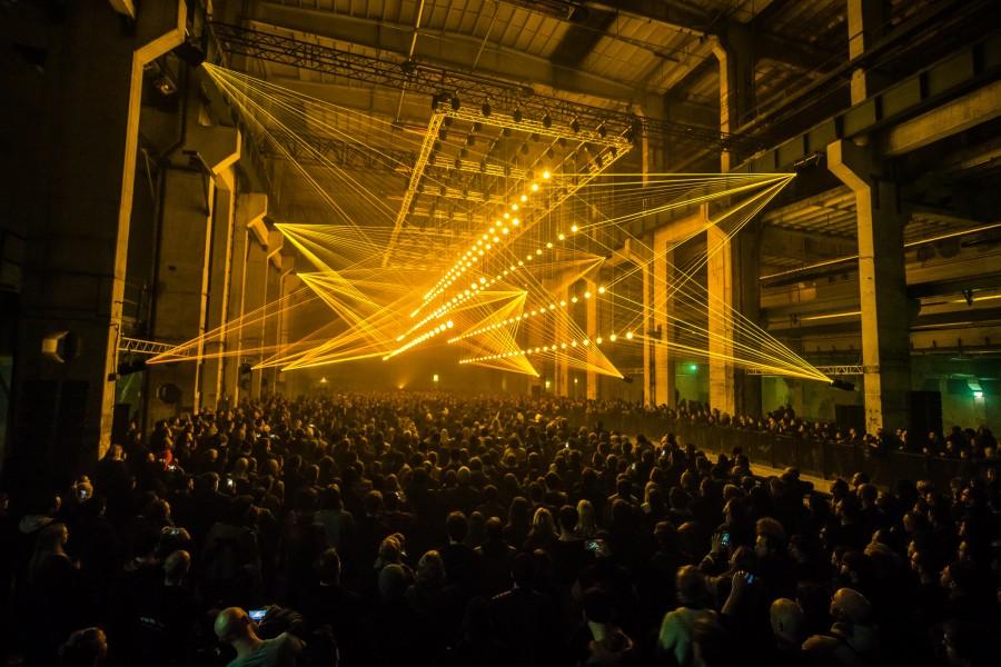 DEEP WEB_Kinetic Lights_Kraftwerk_Concert_012