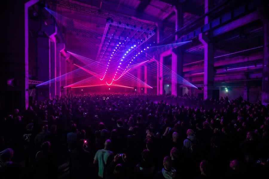 DEEP WEB_Kinetic Lights_Kraftwerk_Concert_016