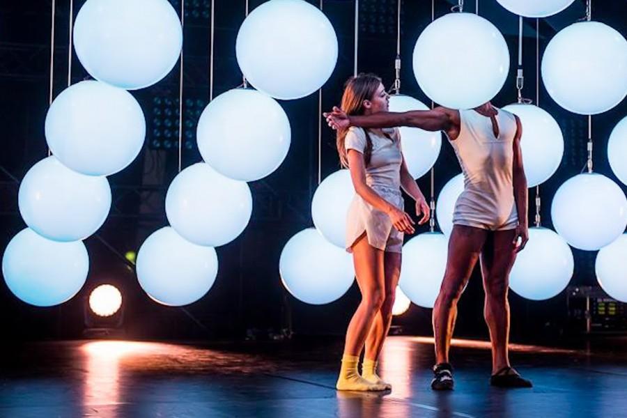 Kinetic-Lights-Constellation-Malta-01