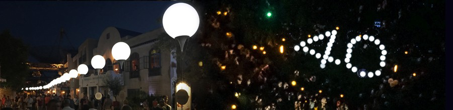 NEWS_Balloon Lights_Europapark