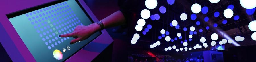 NEWS_Huawei_Kinetic Lights