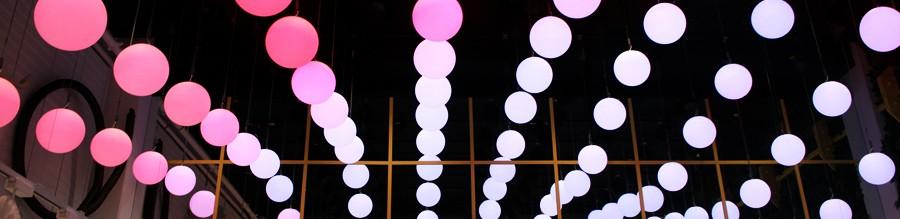 NEWS_Tezenis_Kinetic Lights