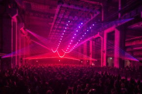DEEP WEB_Kinetic Lights_Kraftwerk_001_preview