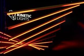 Kinetic-Lights-Pixel-Line_prolight_thumb
