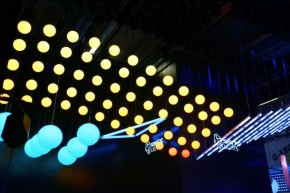 Kinetic-Lights-WinchXS_thumb