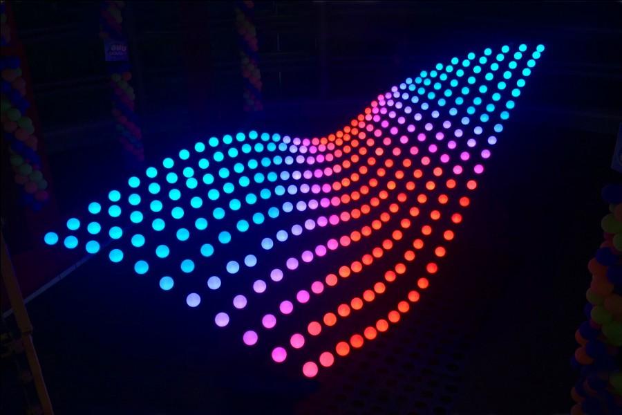 Kinetic Lights-winch xs-israel-01