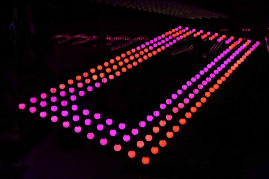 Kinetic Lights-winch xs-israel-04