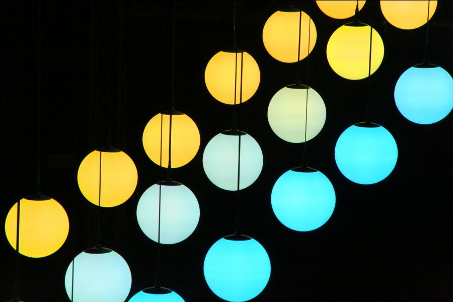 Kinetic Lights-winch xs-israel-05